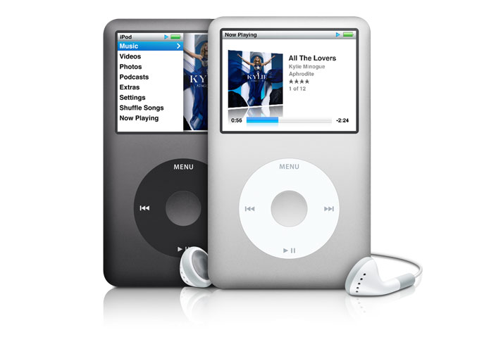 how to download music to ipod nano 7th generation