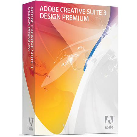 adobe creative suite 3 web premium review 88522